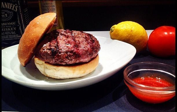 bburger2