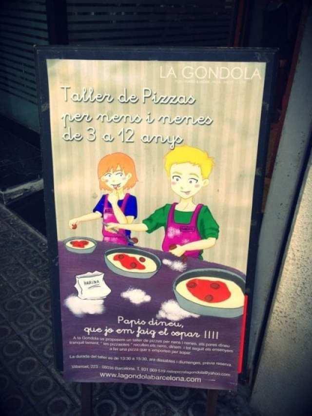 bcn_colours_pizzeria_gondola41