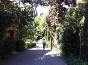 Jardines_Tamarita_Barcelona