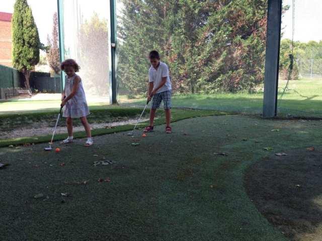 bcncolours_golf_13
