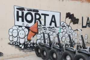 Horta_Barcelona_colours