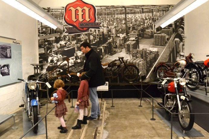 Museo_moto_barcelona_colours