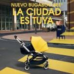 Bugaboo_Bee