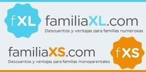 familias_numerosas_monoparentales