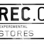 rec Experimental Stores
