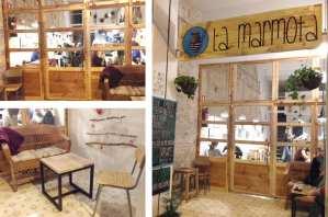 marmota_cafe_barcelona