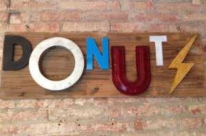 donuts barcelona