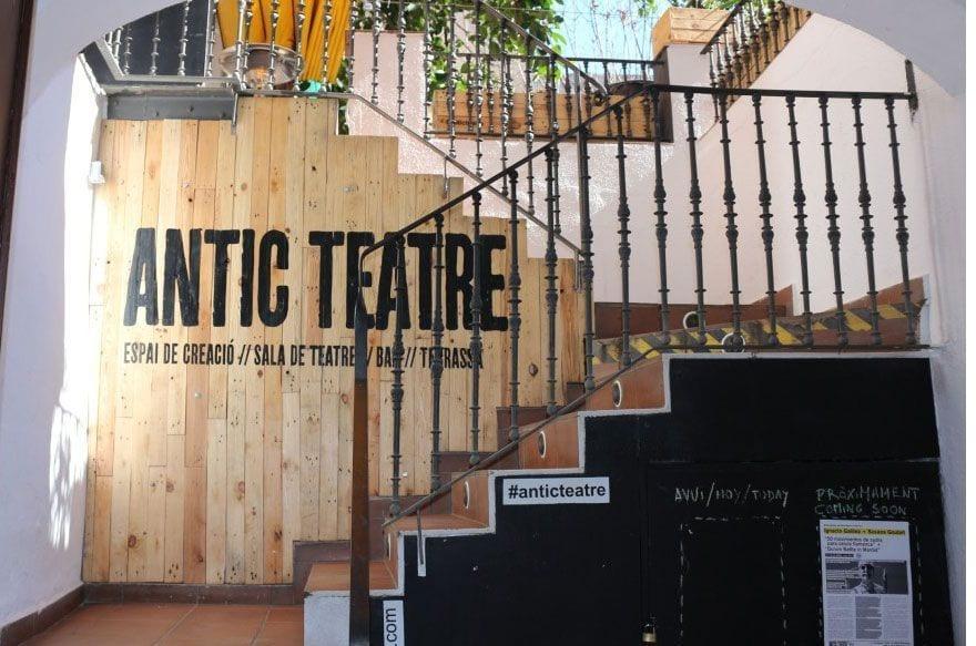 antic_teatre