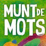 munts-de-mots-barcelona-colours