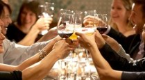 despedida-soltero-soltera-fiesta-barcelona-evento-empresa