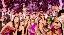despedida-soltero-soltera-fiesta-barcelona-evento-fiesta-personalizada-economica