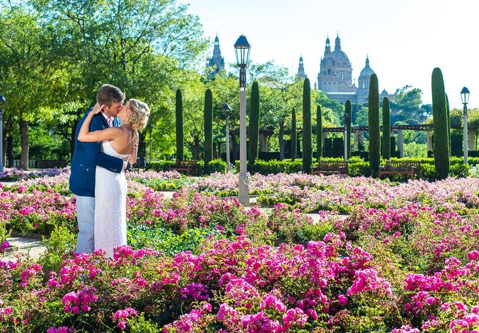 barcelona-wedding-photographer-english-speaking
