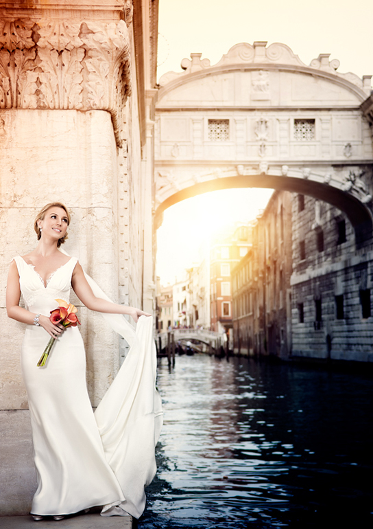 venice-wedding-photographer