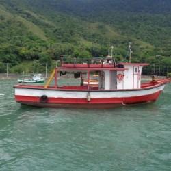 aluguel-de-barco-para-plataforma