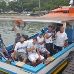 aluguel-de-barcos-700x394