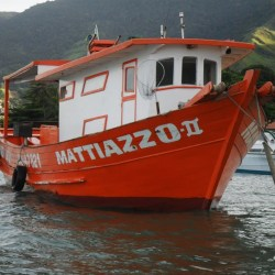 barco-sao-sebastiao-e-ilha-bela-matiazzo-2