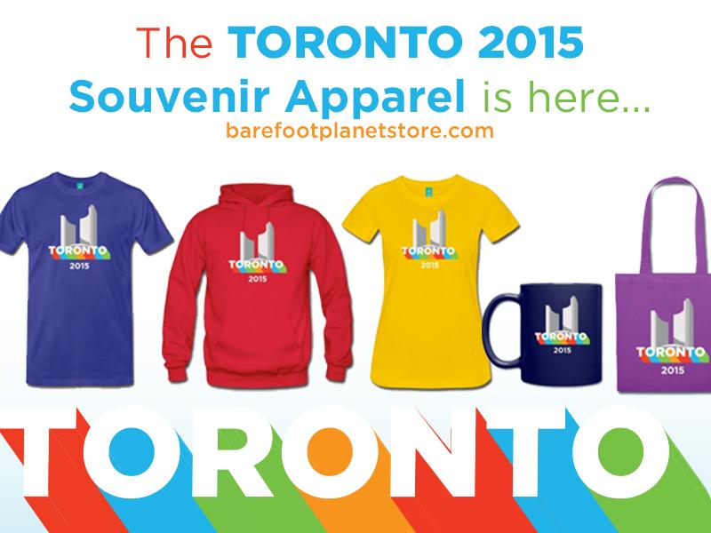 Toronto2015-Promo2
