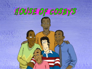 House_of_Cosbys