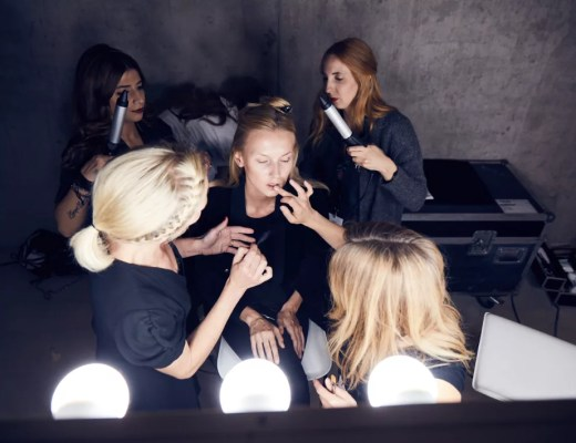 Beautyblog_Blog_bare minds_Elina_Neumann_BeautyTrend_1