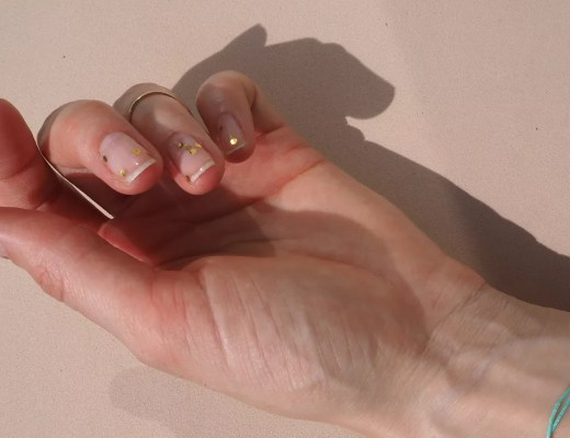 Beautyblog_Blog_bare minds_Elina_Neumann_Glitter_TopCoat_1