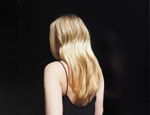 Beautyblog_Blog_bare minds_Elina_Neumann_Haare_Waschen_1