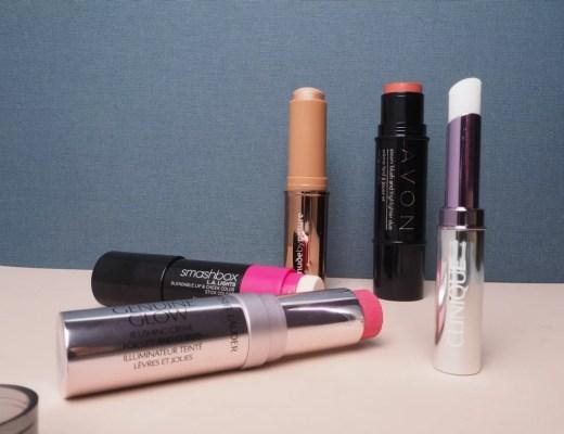 Beautyblog_Blog_bare minds_Elina_Neumann_Beauty-Sticks_3