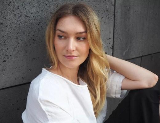 Beautyblog_Blog_bare minds_Elina_Neumann_Vichy_Slow_Age_7