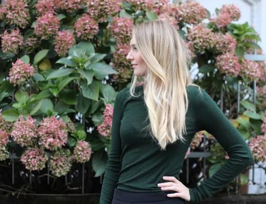 beautyblog-beauty-blog-bare-minds-elina-neumann-aveda_4