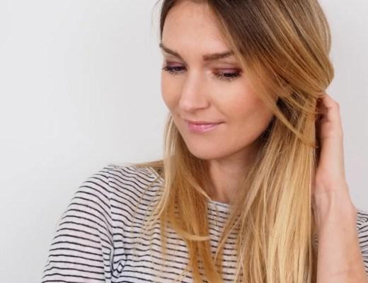 Beautyblog-Blog-bare minds-Elina Neumann-Herbst Look