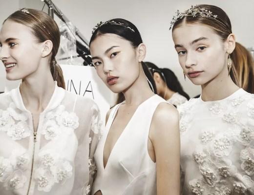beautyblog_blog_bare-minds_elina_neumann_catrice_kaviar_gauche_paris_fashion_week_17_6