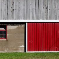 Farm Primary Colors