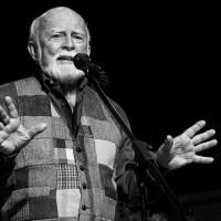 Don Doyle Tells One at Tellabration 2013