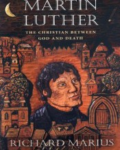 Martin-Luther1