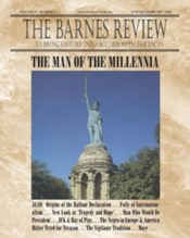 The-Barnes-Review-January-February-20001