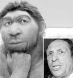 Revenge of the Neanderthal