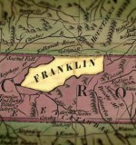 The State That Almost Was: The Free Republic of Franklin