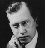 George Viereck: American Martyr