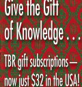 Give the Gift of Knowledge-product-image