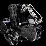 2013-Ducati-Diavel-Dark3-small