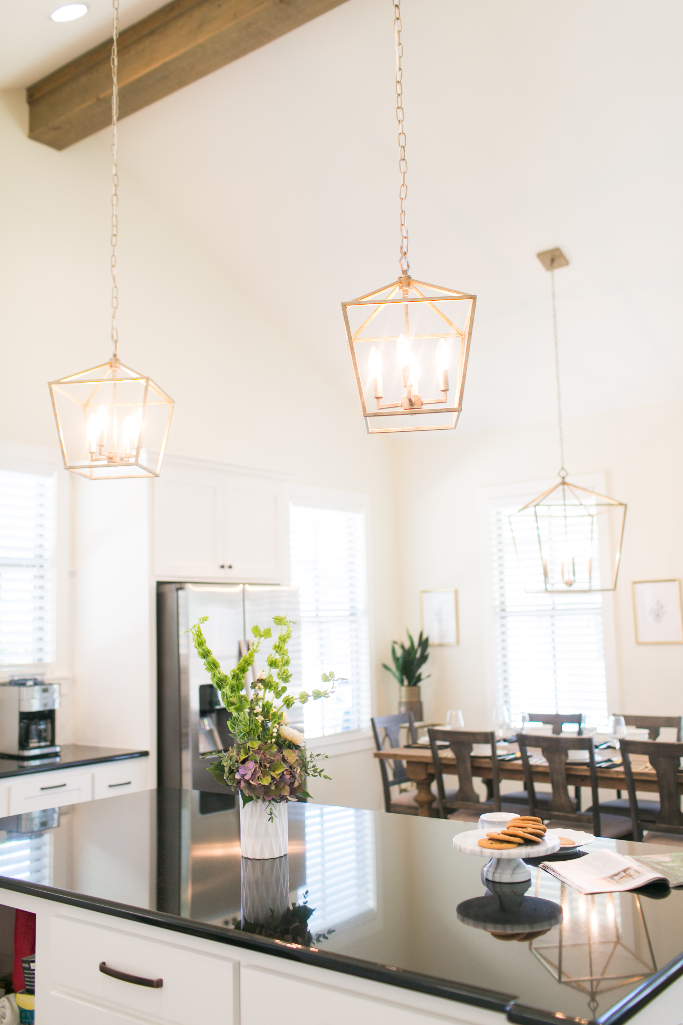 Avenues of Waco Project | Barn Light Homes