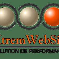 Conception site internet 39,90€ sans engagement.