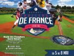 L'équipe D1 des Barracudas est actuellement en route pour Sénart où la 13e édition du Challenge de France de baseball aura lieu du 5 au 8 mai. Cette compétition, réunissant […]