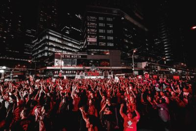 We the Champs! Raptors Win NBA Championship – Barrie 360Barrie 360