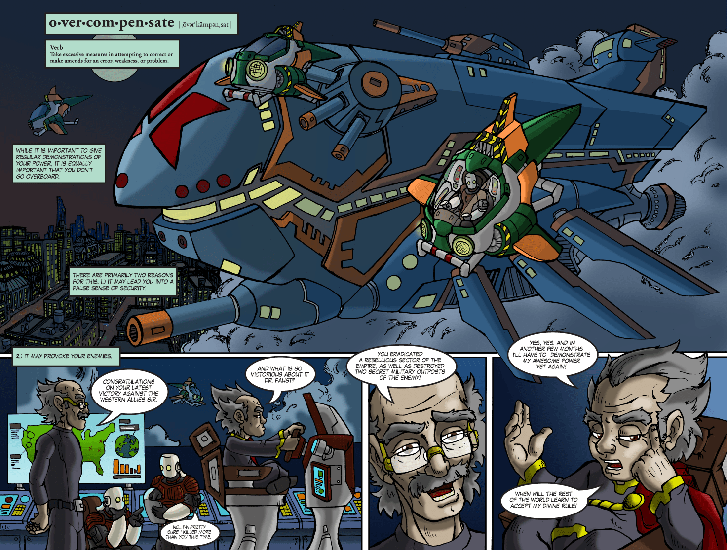2013-08-19-page25