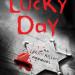Lucky Day thumbnail