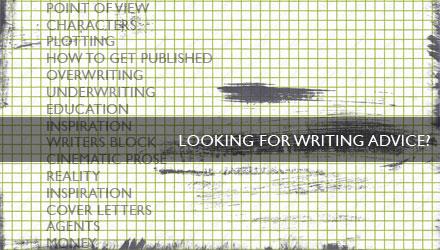 Writing_Advice_Slider