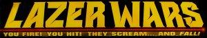 Lazer-wars-logo
