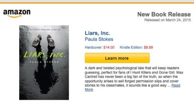 amazon-killers-gone-girl
