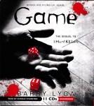 Game audiobook (4)