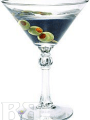 Martinis - The best Recipes
